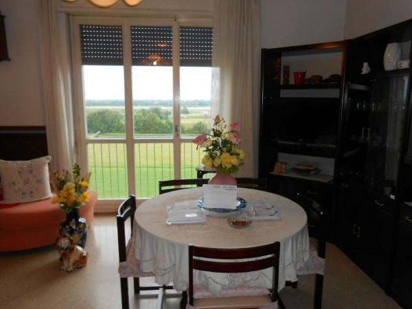 Appartamento in vendita a Melzo, Residenziale, 120 mq - Foto 61