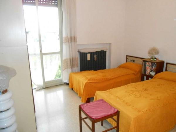 Appartamento in vendita a Melzo, Residenziale, 120 mq - Foto 17