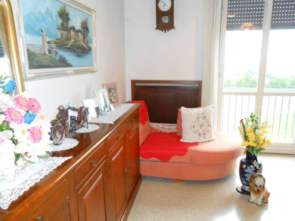Appartamento in vendita a Melzo, Residenziale, 120 mq - Foto 60