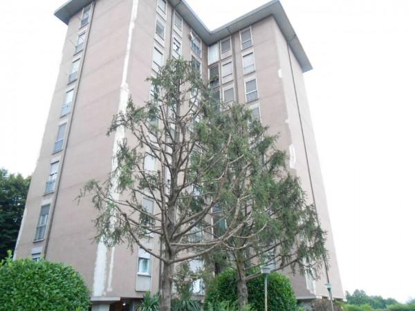 Appartamento in vendita a Melzo, Residenziale, 120 mq - Foto 7