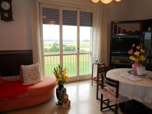 Appartamento in vendita a Melzo, Residenziale, 120 mq - Foto 38