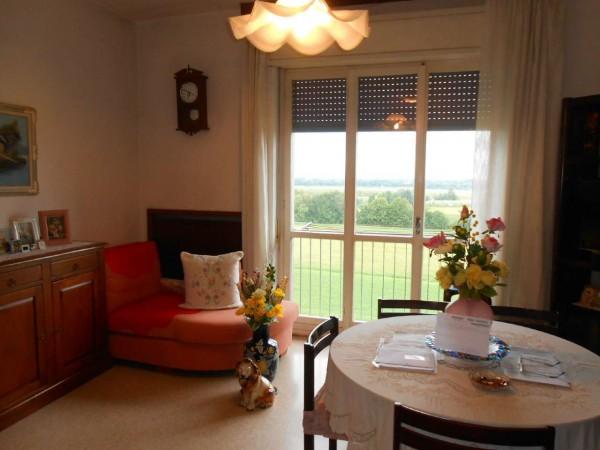 Appartamento in vendita a Melzo, Residenziale, 120 mq - Foto 37
