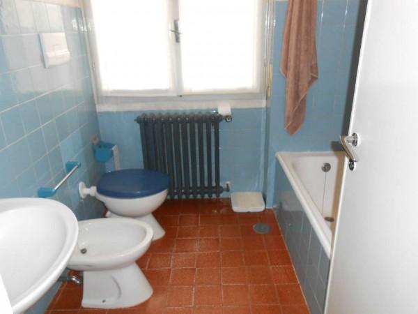 Appartamento in vendita a Melzo, Residenziale, 120 mq - Foto 13