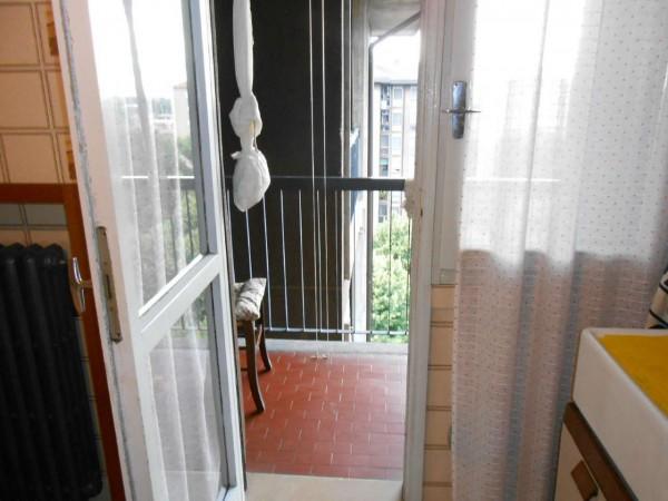 Appartamento in vendita a Melzo, Residenziale, 120 mq - Foto 28