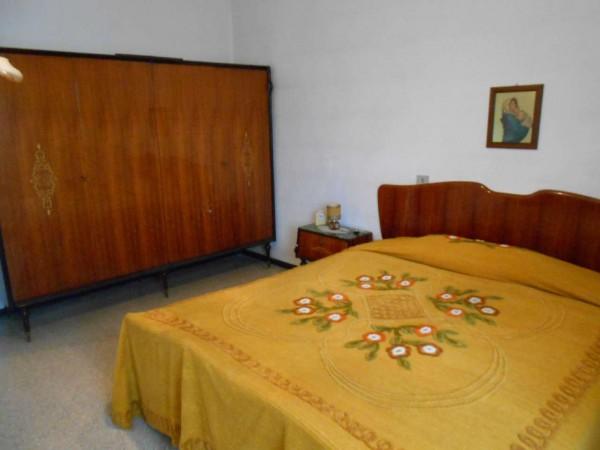 Appartamento in vendita a Melzo, Residenziale, 120 mq - Foto 55