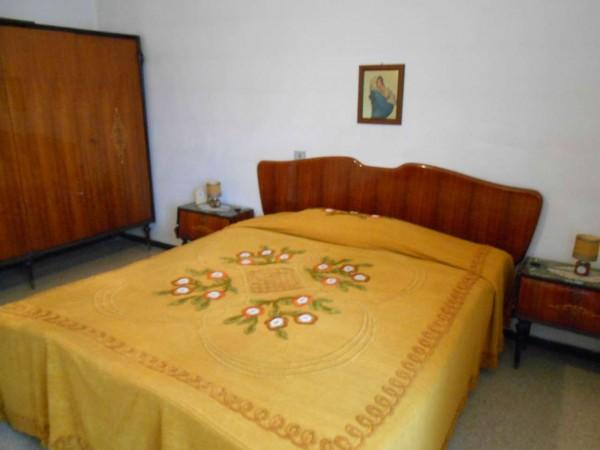 Appartamento in vendita a Melzo, Residenziale, 120 mq - Foto 22