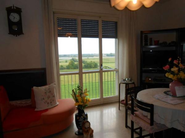 Appartamento in vendita a Melzo, Residenziale, 120 mq - Foto 34