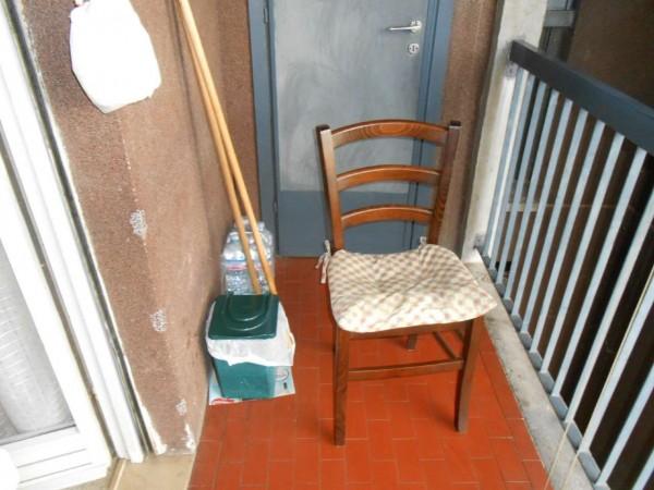 Appartamento in vendita a Melzo, Residenziale, 120 mq - Foto 46