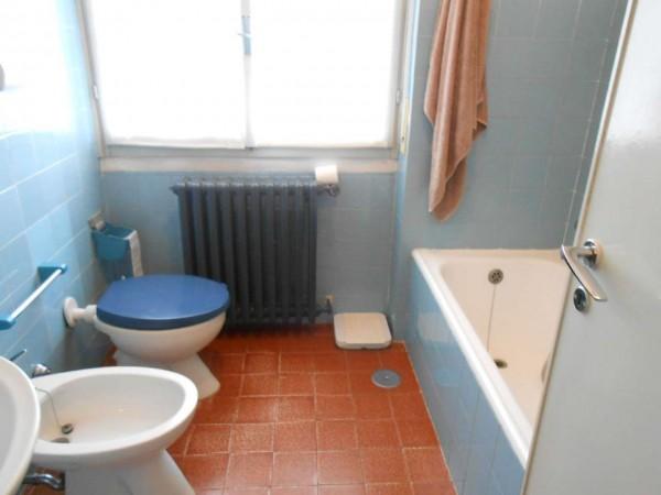 Appartamento in vendita a Melzo, Residenziale, 120 mq - Foto 48