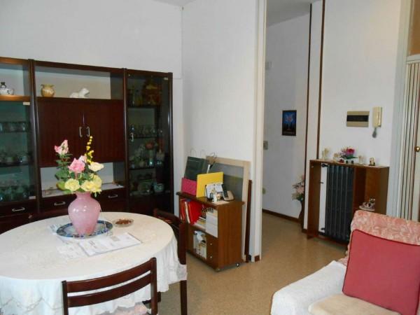 Appartamento in vendita a Melzo, Residenziale, 120 mq - Foto 42