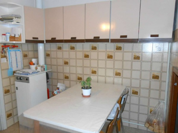 Appartamento in vendita a Melzo, Residenziale, 120 mq - Foto 31