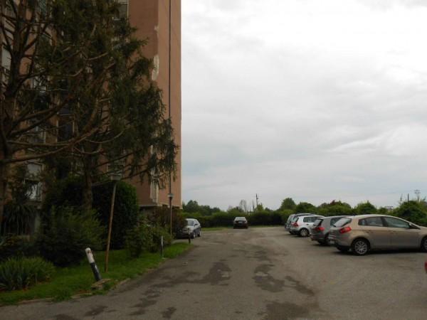 Appartamento in vendita a Melzo, Residenziale, 120 mq - Foto 8