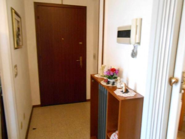 Appartamento in vendita a Melzo, Residenziale, 120 mq - Foto 43