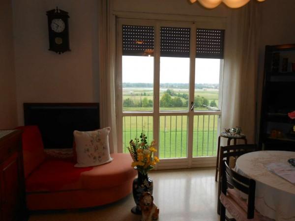 Appartamento in vendita a Melzo, Residenziale, 120 mq - Foto 35