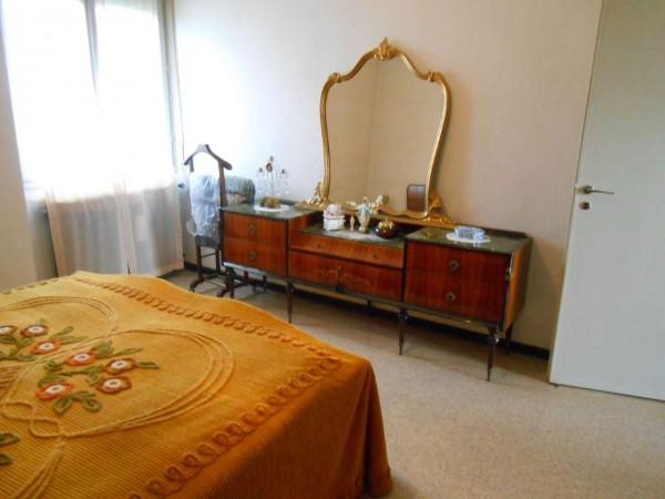 Appartamento in vendita a Melzo, Residenziale, 120 mq - Foto 54