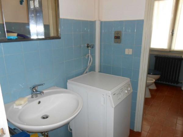 Appartamento in vendita a Melzo, Residenziale, 120 mq - Foto 14