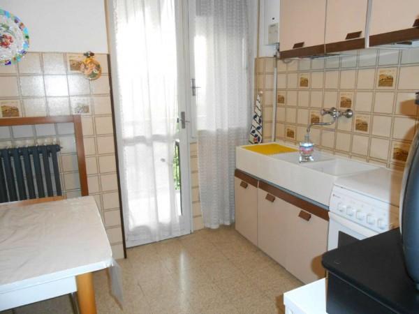Appartamento in vendita a Melzo, Residenziale, 120 mq - Foto 59
