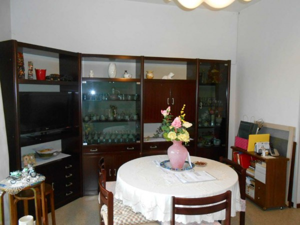 Appartamento in vendita a Melzo, Residenziale, 120 mq - Foto 41