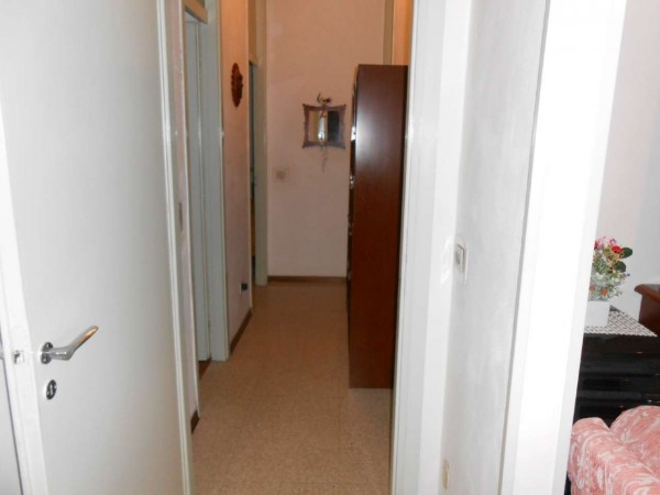 Appartamento in vendita a Melzo, Residenziale, 120 mq - Foto 26