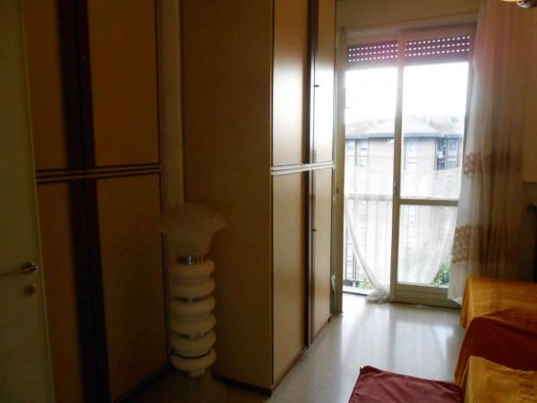 Appartamento in vendita a Melzo, Residenziale, 120 mq - Foto 51