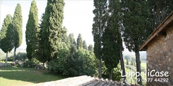 Appartamento in affitto a Siena, Arredato, 80 mq
