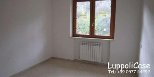 Appartamento in vendita a Siena, 90 mq - Foto 11