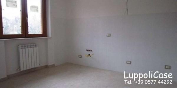 Appartamento in vendita a Siena, 90 mq - Foto 6