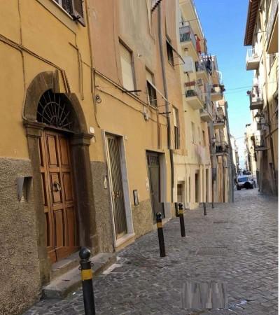 Appartamento in vendita a Frascati, 80 mq