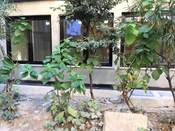 Appartamento in vendita a Milano, Con giardino, 110 mq - Foto 6