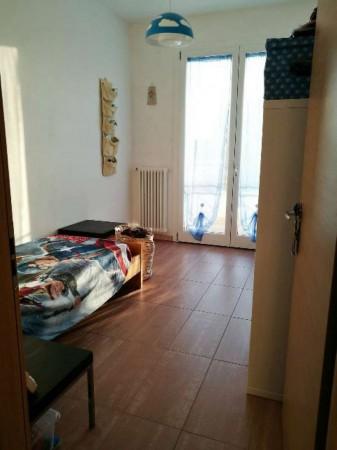 Appartamento in vendita a Ravenna, Bastia, 88 mq - Foto 16