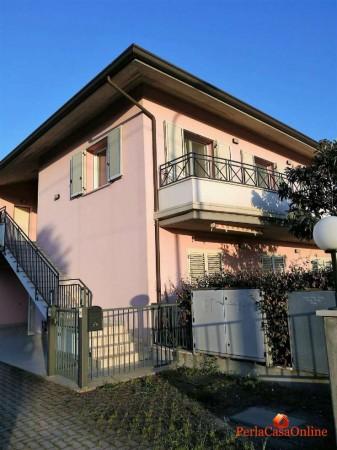 Appartamento in vendita a Ravenna, Bastia, 88 mq - Foto 11