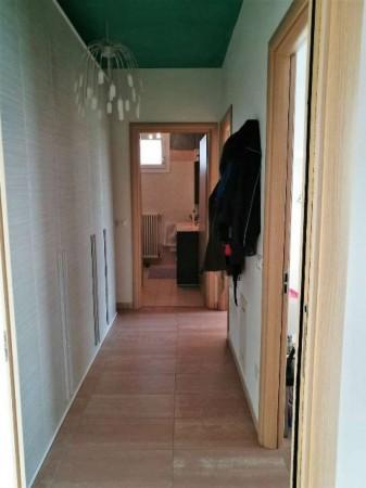 Appartamento in vendita a Ravenna, Bastia, 88 mq - Foto 17