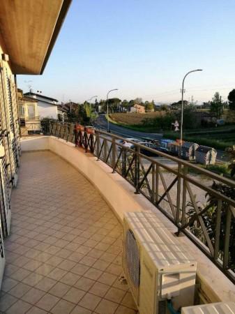 Appartamento in vendita a Ravenna, Bastia, 88 mq - Foto 21