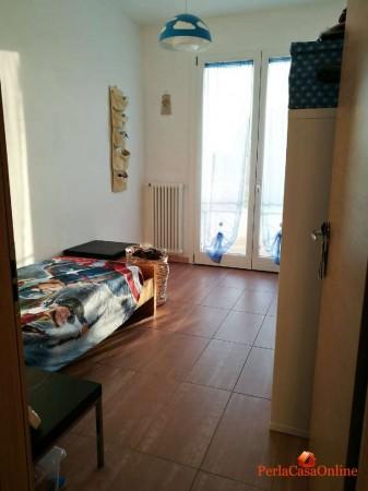 Appartamento in vendita a Ravenna, Bastia, 88 mq - Foto 5