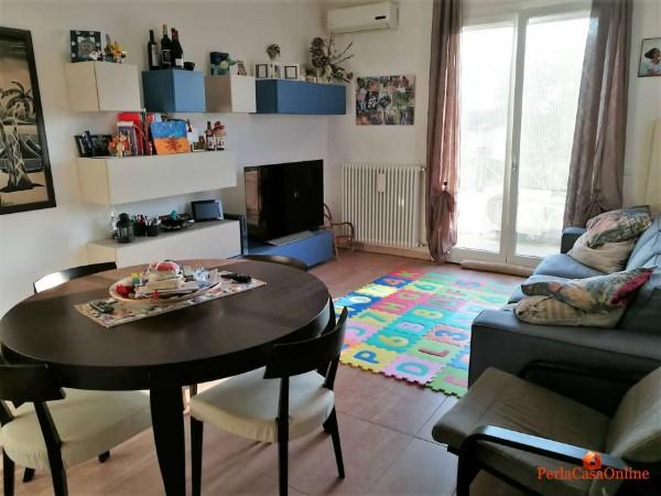 Appartamento in vendita a Ravenna, Bastia, 88 mq - Foto 8