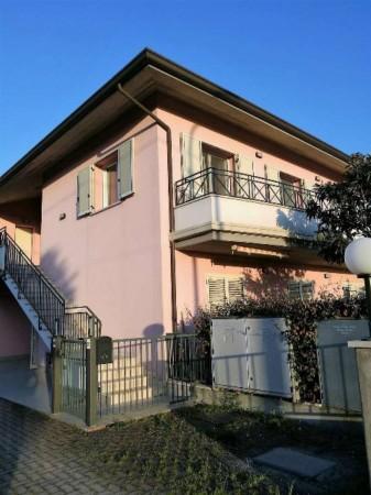 Appartamento in vendita a Ravenna, Bastia, 88 mq - Foto 13