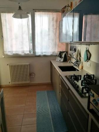 Appartamento in vendita a Ravenna, Bastia, 88 mq - Foto 19