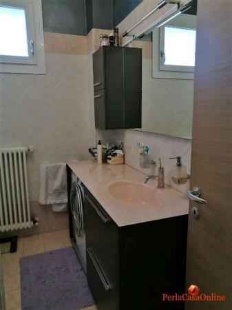 Appartamento in vendita a Ravenna, Bastia, 88 mq - Foto 7