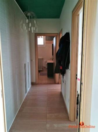 Appartamento in vendita a Ravenna, Bastia, 88 mq - Foto 6