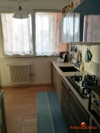 Appartamento in vendita a Ravenna, Bastia, 88 mq - Foto 10