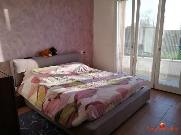 Appartamento in vendita a Ravenna, Bastia, 88 mq - Foto 4