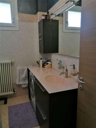 Appartamento in vendita a Ravenna, Bastia, 88 mq - Foto 15