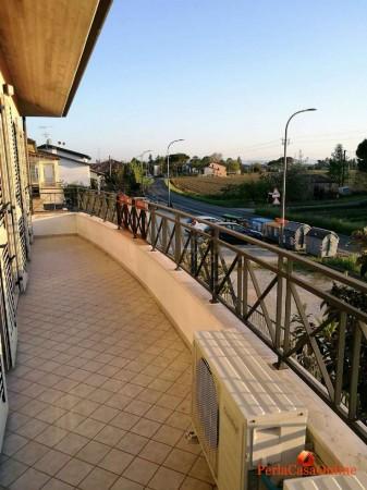 Appartamento in vendita a Ravenna, Bastia, 88 mq - Foto 3