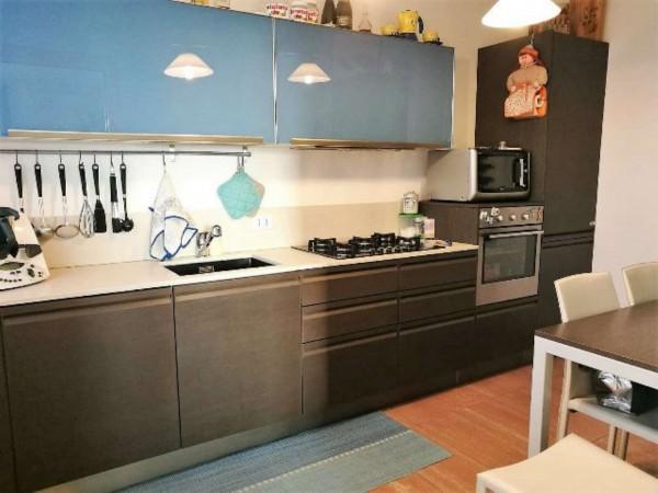Appartamento in vendita a Ravenna, Bastia, 88 mq - Foto 18