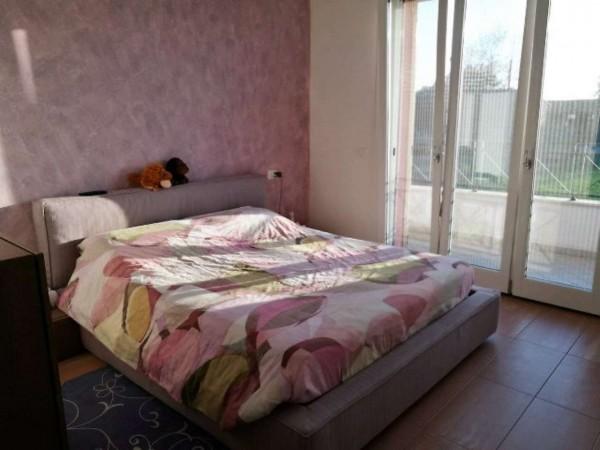 Appartamento in vendita a Ravenna, Bastia, 88 mq - Foto 14