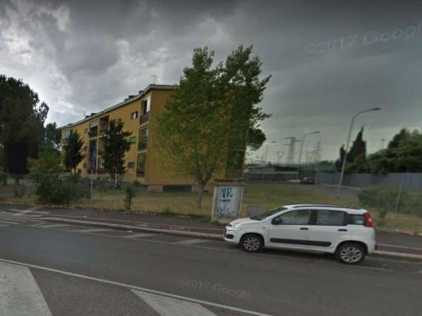 Appartamento in vendita a Firenze, Castello, 93 mq