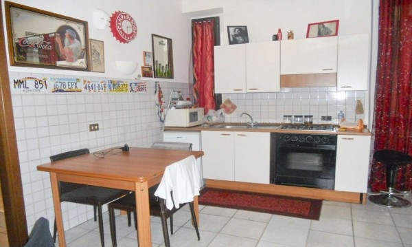 Appartamento in vendita a Milano, Repubblica, 35 mq