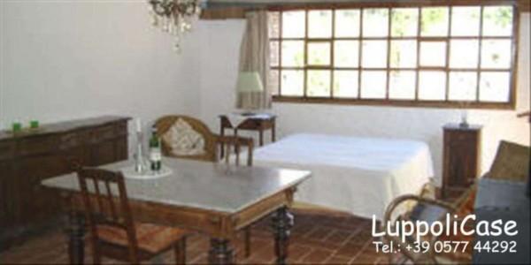 Villa in vendita a Chiusdino, Con giardino, 400 mq - Foto 7