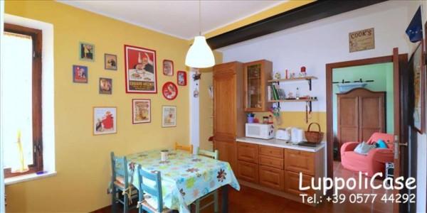 Appartamento in vendita a Siena, 70 mq