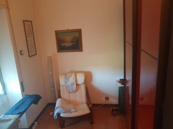 Appartamento in vendita a Roma, Boccea Casalotti, Con giardino, 105 mq - Foto 10